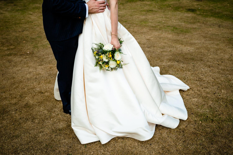 Whirlowbrook Hall Wedding-147.jpg