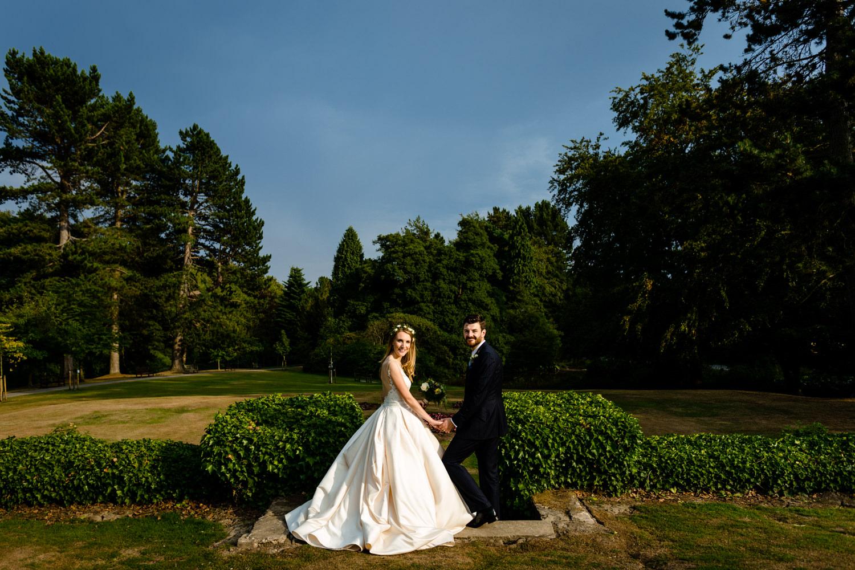 Whirlowbrook Hall Wedding-146.jpg