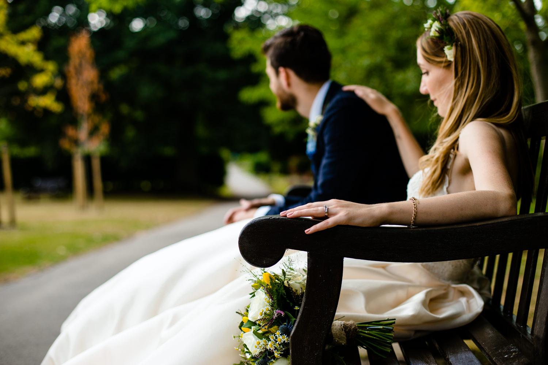 Whirlowbrook Hall Wedding-157.jpg
