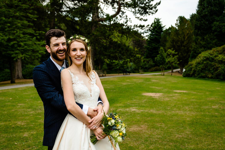 Whirlowbrook Hall Wedding-160.jpg