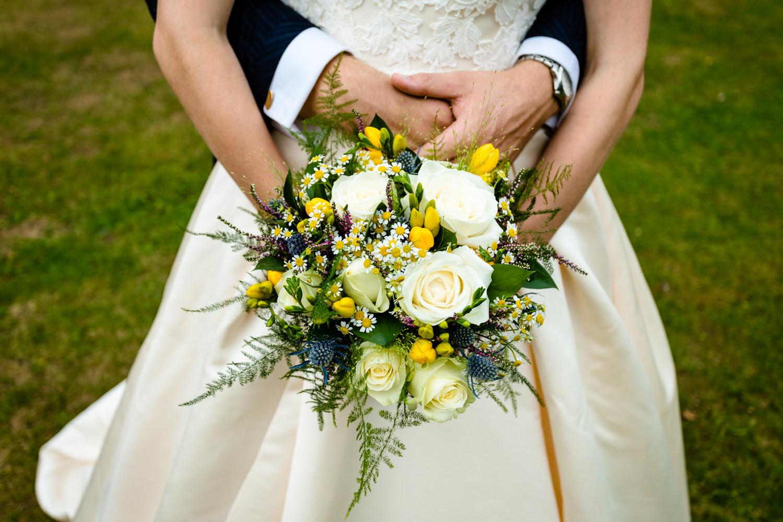Whirlowbrook Hall Wedding-161.jpg