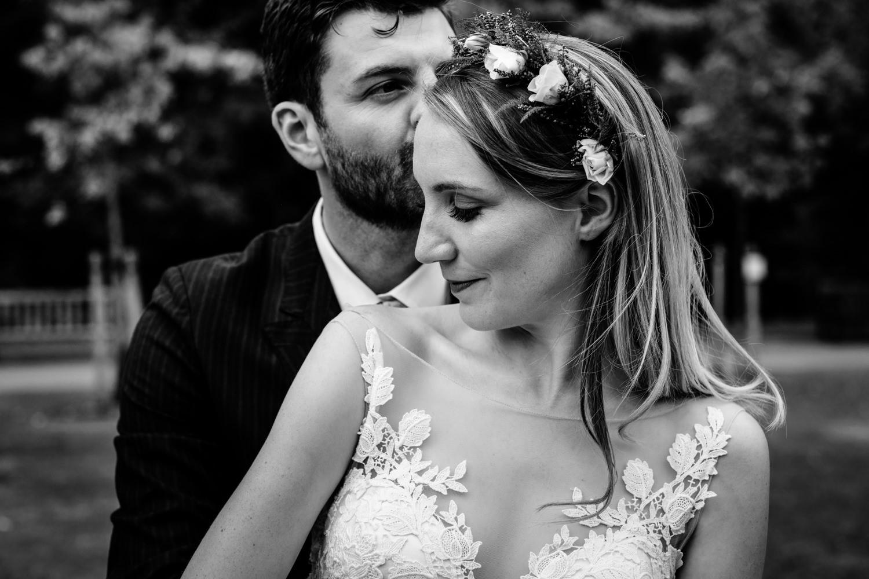 Whirlowbrook Hall Wedding-162.jpg