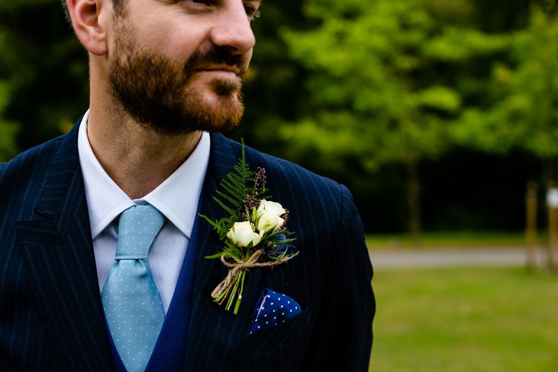 Whirlowbrook Hall Wedding-163.jpg