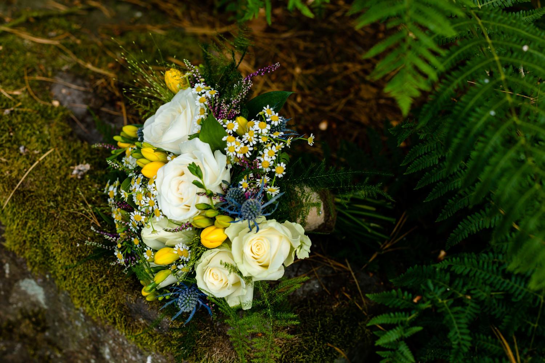 Whirlowbrook Hall Wedding-164.jpg