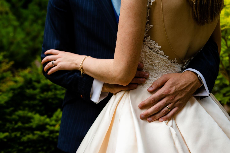 Whirlowbrook Hall Wedding-166.jpg