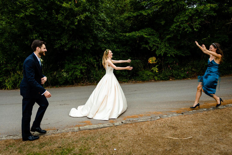 Whirlowbrook Hall Wedding-170.jpg