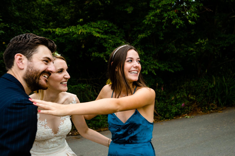 Whirlowbrook Hall Wedding-171.jpg