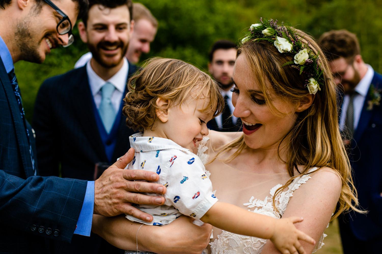 Whirlowbrook Hall Wedding-172.jpg