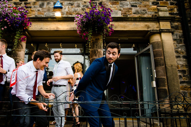 Whirlowbrook Hall Wedding-176.jpg