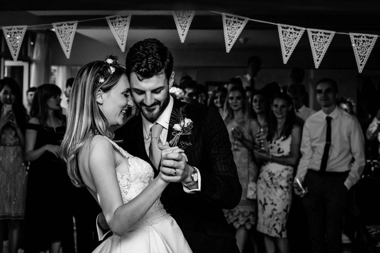 Whirlowbrook Hall Wedding-181.jpg