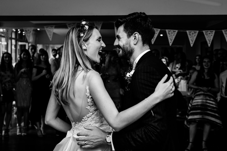 Whirlowbrook Hall Wedding-183.jpg
