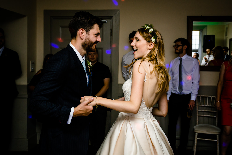 Whirlowbrook Hall Wedding-182.jpg