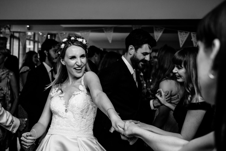 Whirlowbrook Hall Wedding-184.jpg