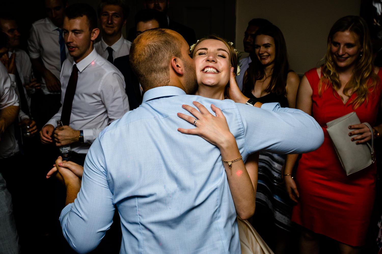 Whirlowbrook Hall Wedding-185.jpg