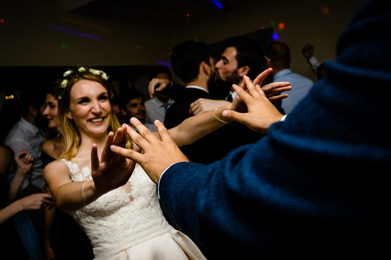 Whirlowbrook Hall Wedding-187.jpg