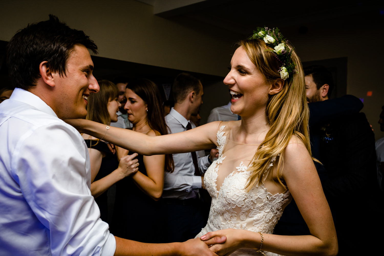 Whirlowbrook Hall Wedding-186.jpg