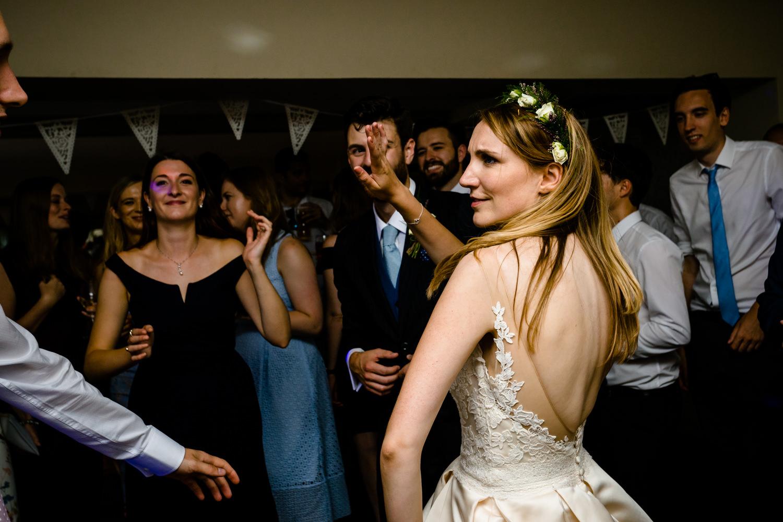 Whirlowbrook Hall Wedding-189.jpg