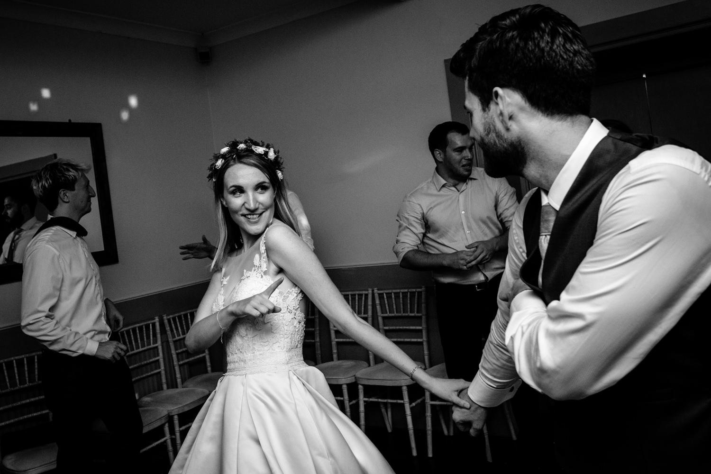 Whirlowbrook Hall Wedding-193.jpg
