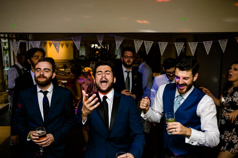 Whirlowbrook Hall Wedding-197.jpg