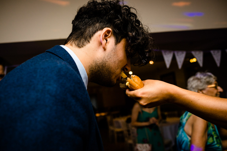 Whirlowbrook Hall Wedding-200.jpg