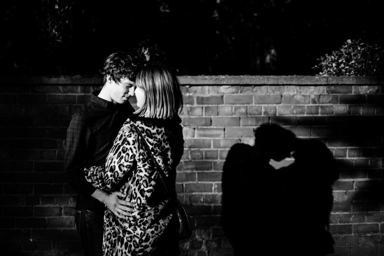 didsbury-wedding-photographer-09.jpg