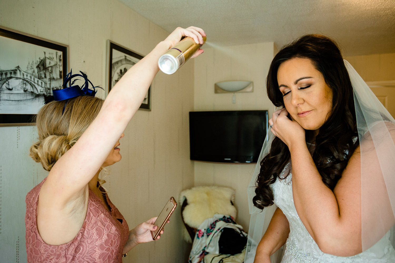 Rochdale-Wedding-Photographer-016.jpg
