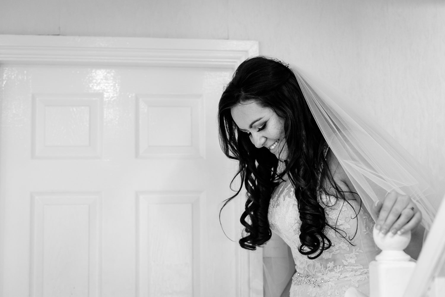 Rochdale-Wedding-Photographer-018.jpg