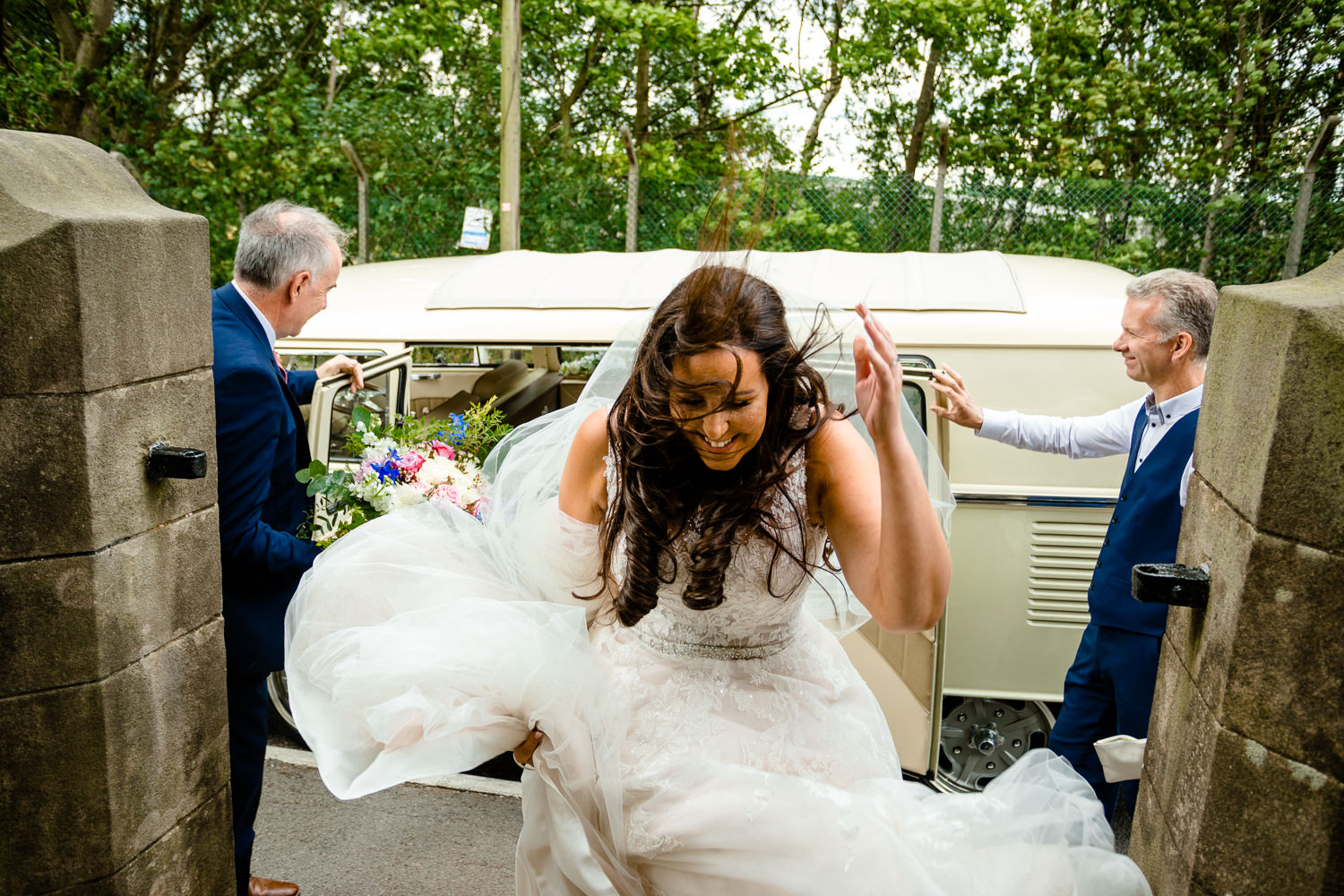 Rochdale-Wedding-Photographer-023.jpg