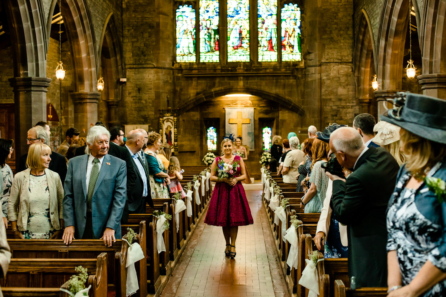 Rochdale-Wedding-Photographer-029.jpg