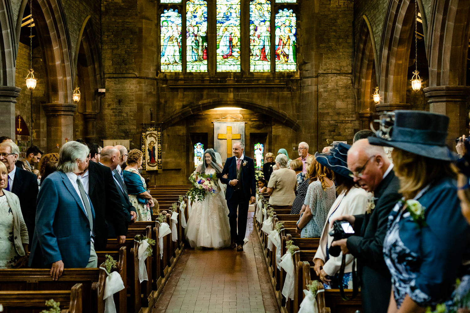 Rochdale-Wedding-Photographer-032.jpg