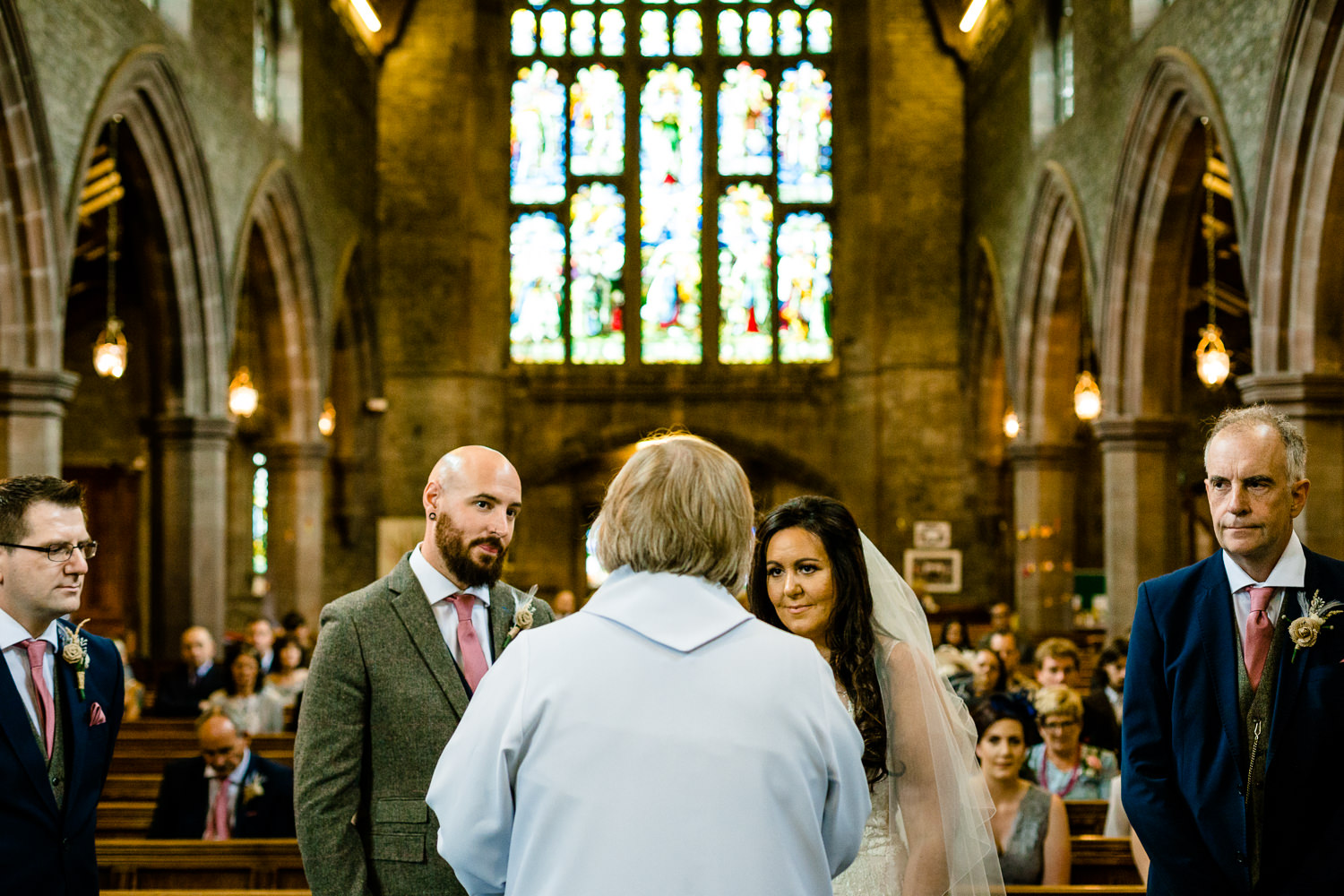 Rochdale-Wedding-Photographer-034.jpg