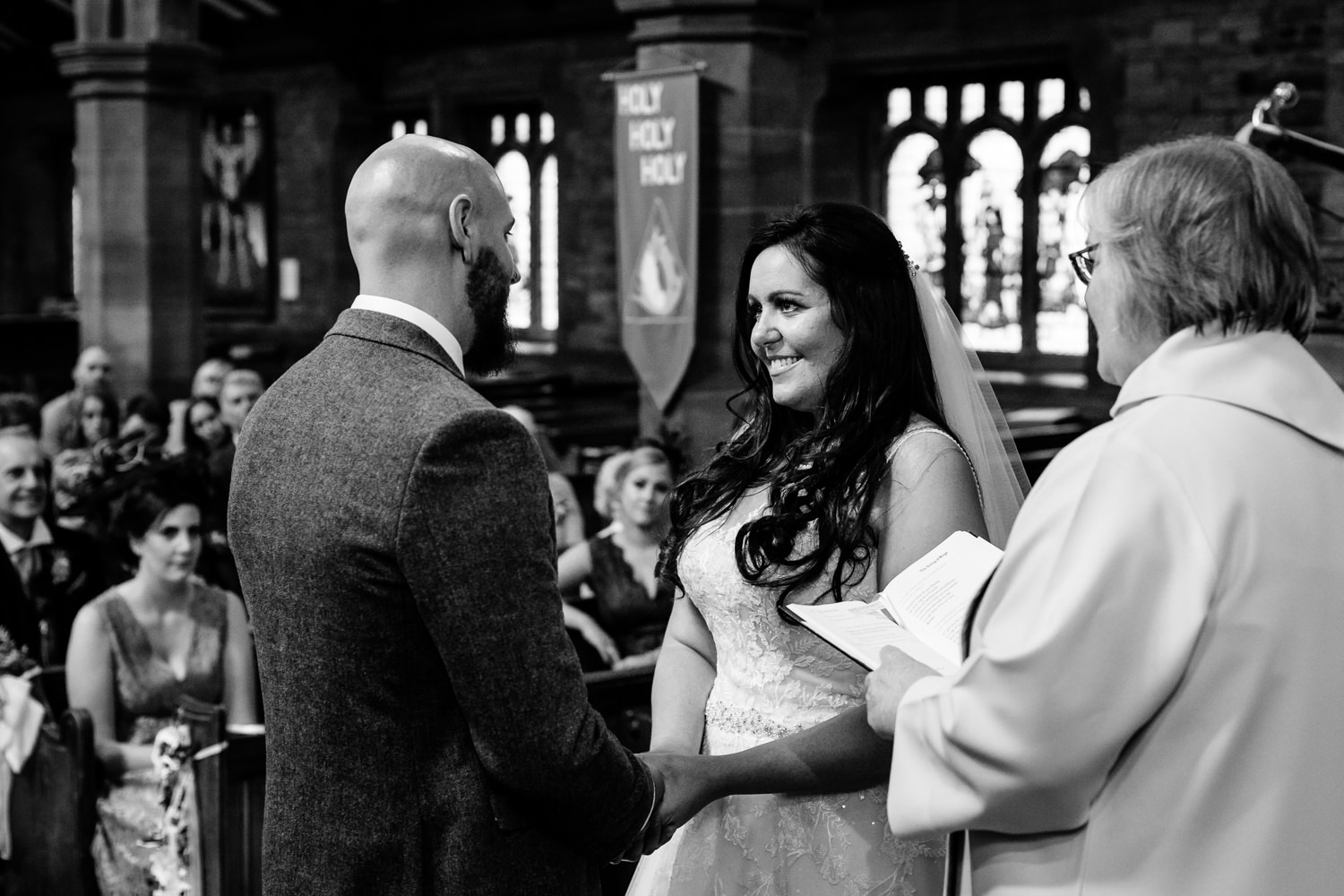 Rochdale-Wedding-Photographer-043.jpg