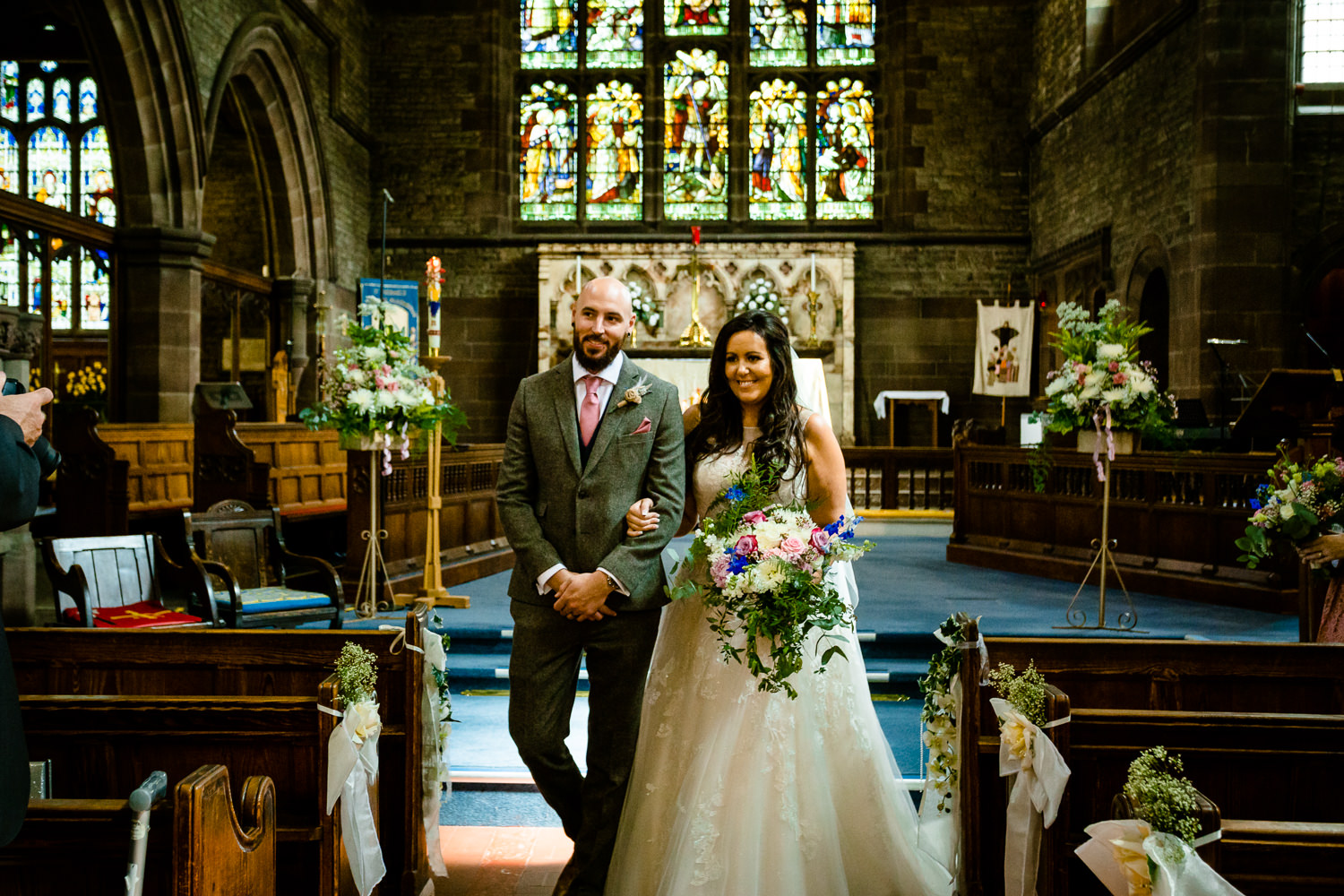 Rochdale-Wedding-Photographer-046.jpg