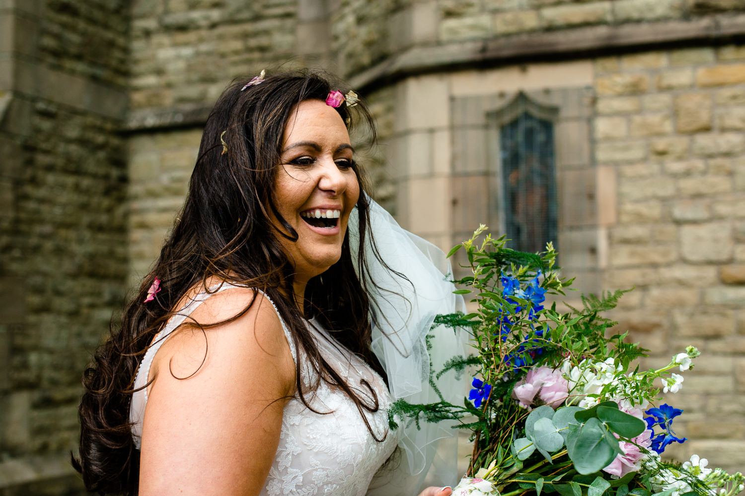 Rochdale-Wedding-Photographer-054.jpg