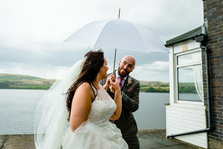 Rochdale-Wedding-Photographer-062.jpg