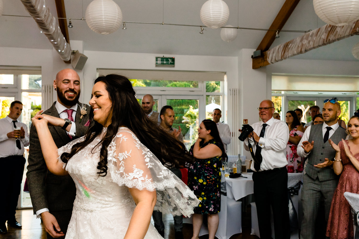 Rochdale-Wedding-Photographer-117.jpg