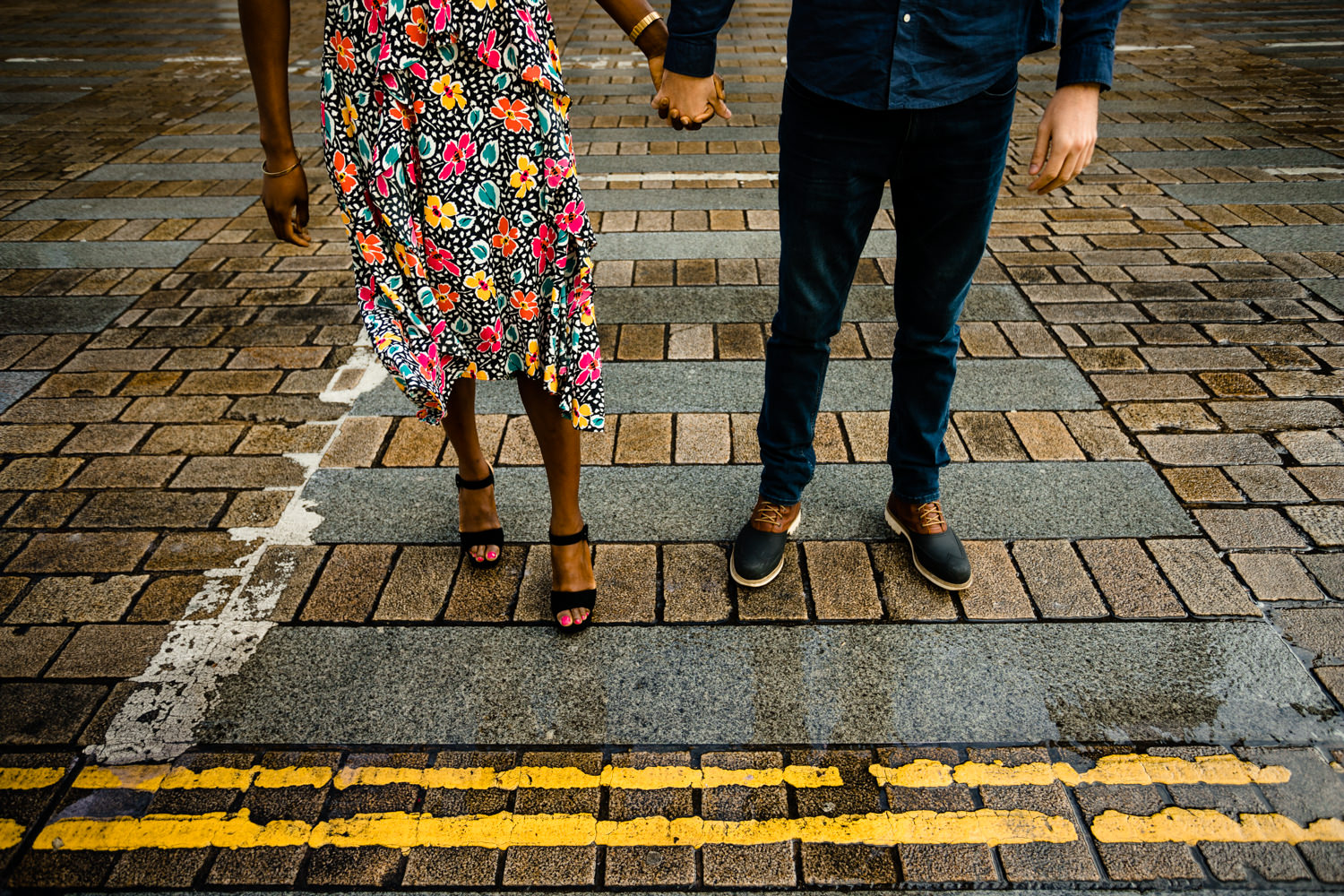 colourful-creative-pre-wedding-shoot-georgian-quarter-liverpool-05.jpg