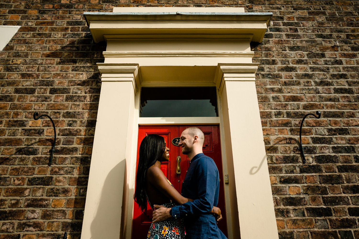 colourful-creative-pre-wedding-shoot-georgian-quarter-liverpool-08.jpg