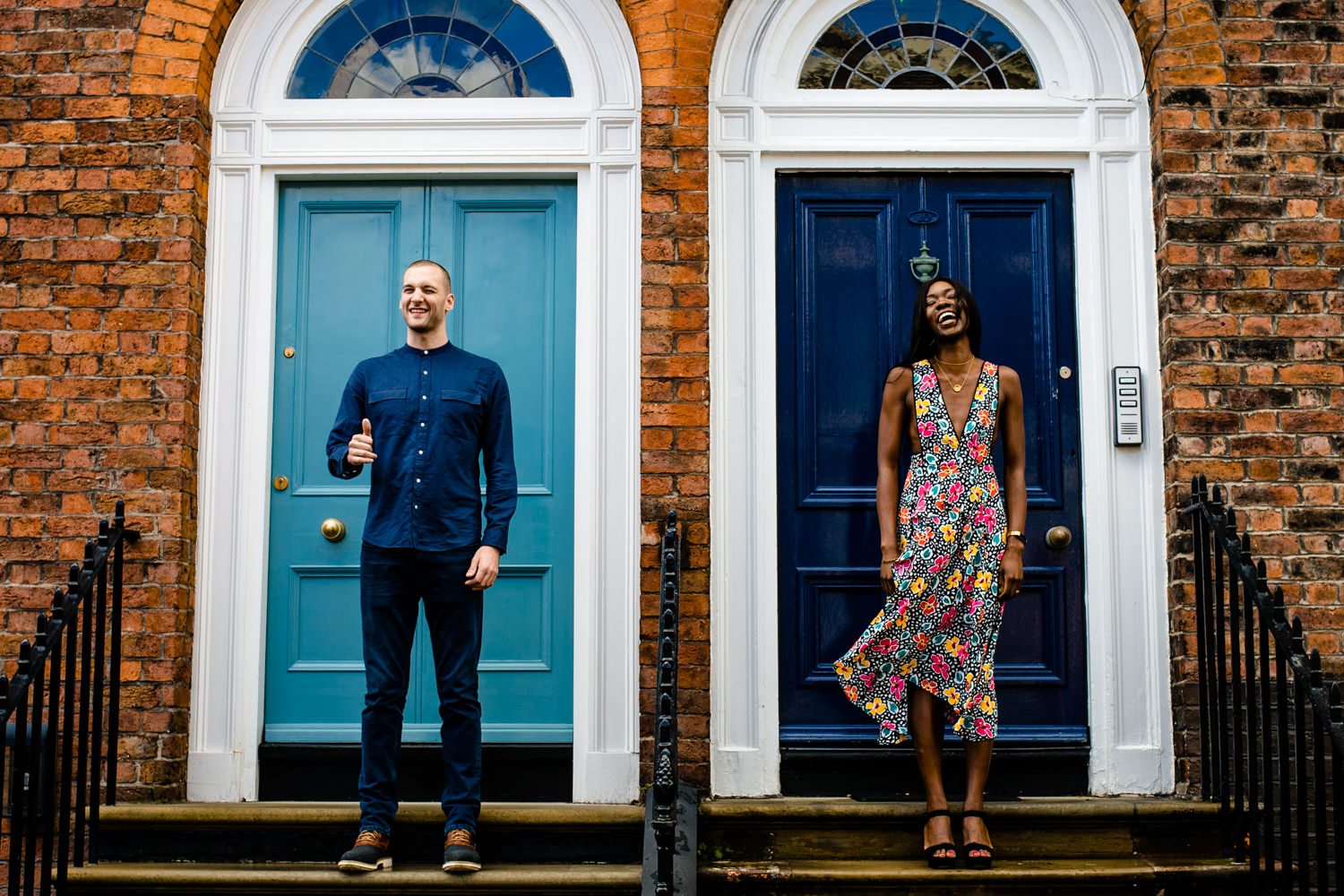 colourful-creative-pre-wedding-shoot-georgian-quarter-liverpool-11.jpg