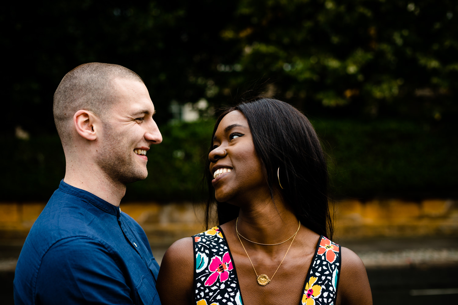 colourful-creative-pre-wedding-shoot-georgian-quarter-liverpool-30.jpg