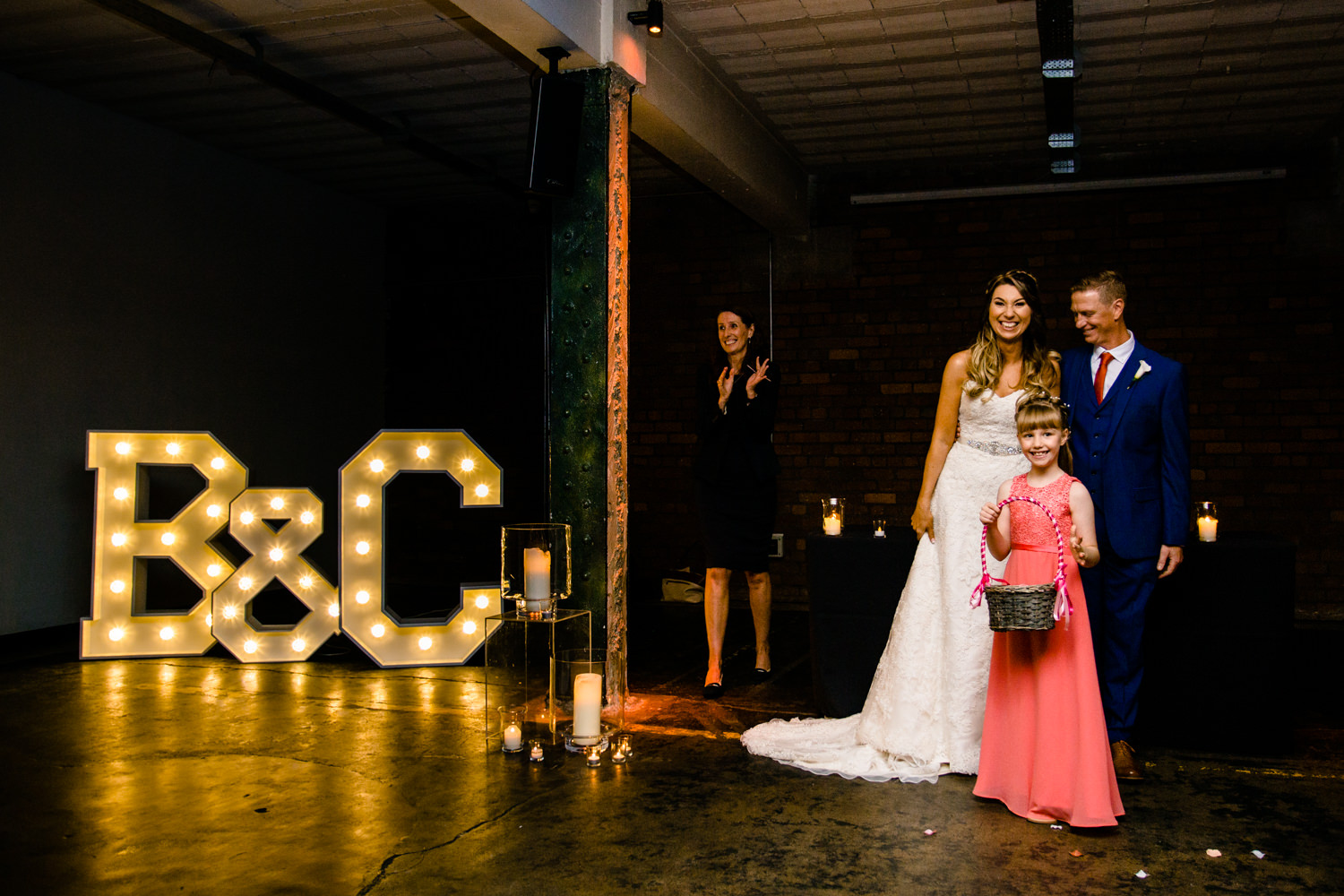 victoria-warehouse-wedding-photographer-039.jpg