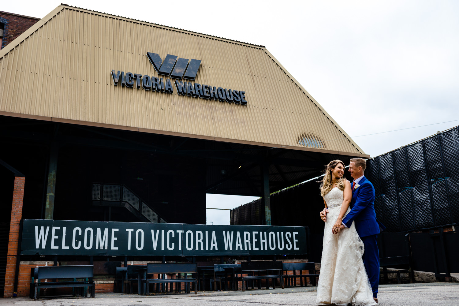 victoria-warehouse-wedding-photographer-057.jpg