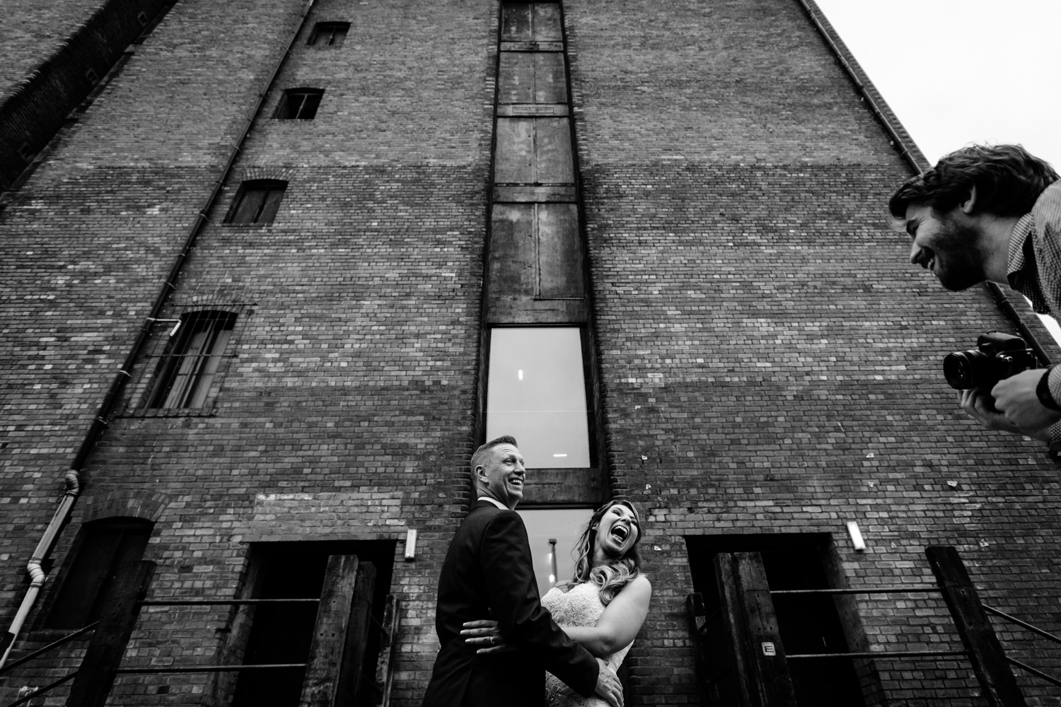 victoria-warehouse-wedding-photographer-083.jpg