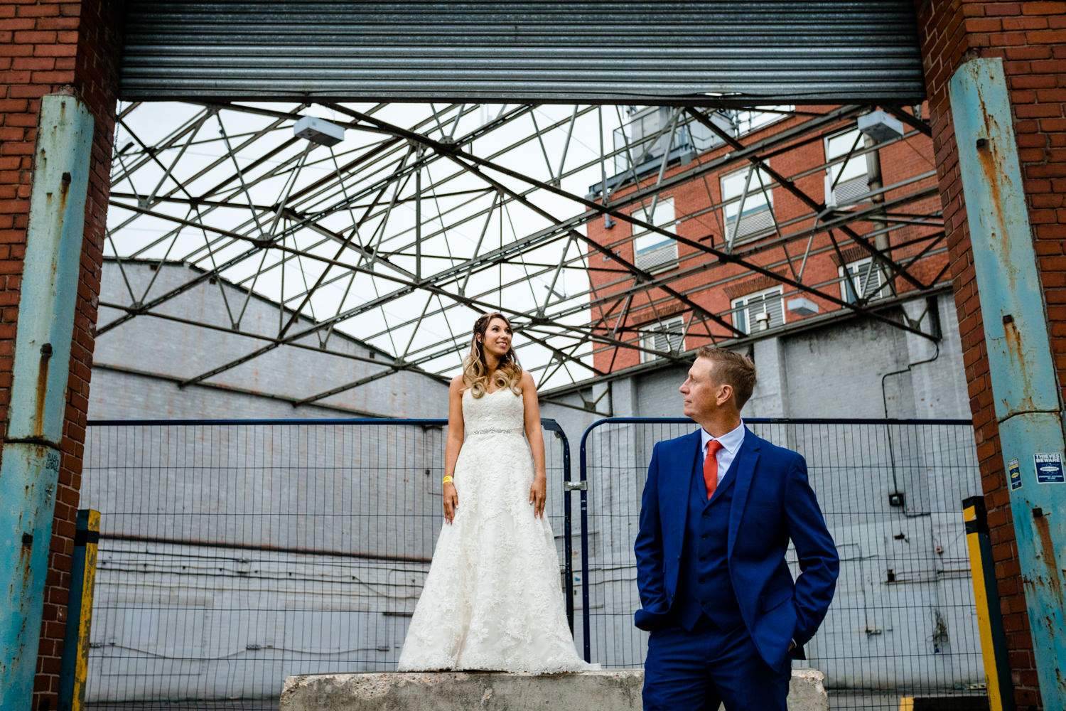 victoria-warehouse-wedding-photographer-087.jpg