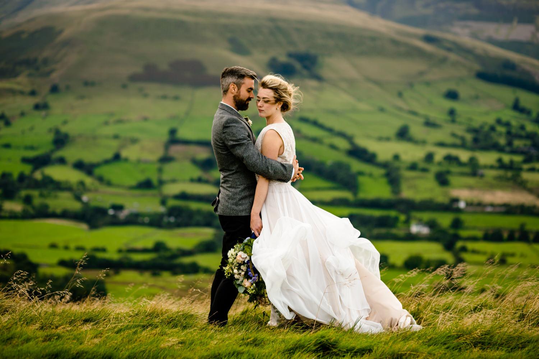 Peak-District-Wedding-Photography-06.jpg