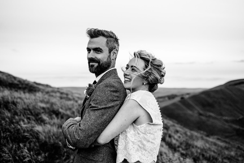 Peak-District-Wedding-Photography-08.jpg