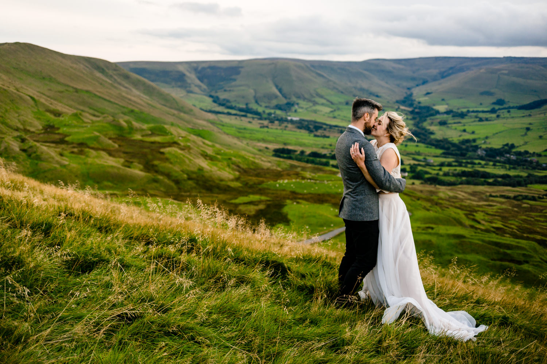 Peak-District-Wedding-Photography-09.jpg