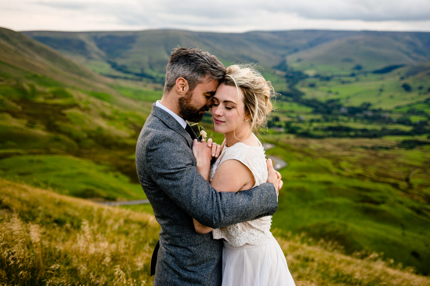 Peak-District-Wedding-Photography-10.jpg