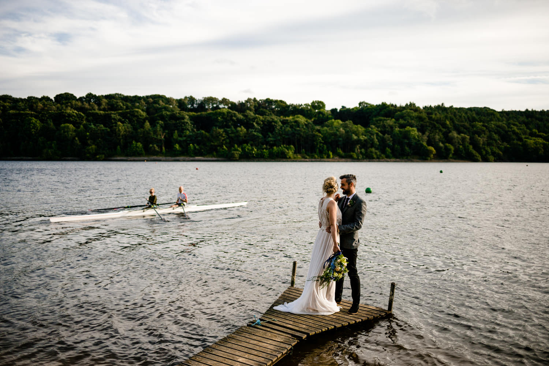 Peak-District-Wedding-Photography-02.jpg