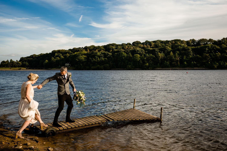 Peak-District-Wedding-Photography-01.jpg